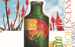 aloe arb cover brochure 800jpg